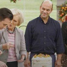 """ABC réduit la commande de """"Notorious"""" à 10 épisodes, remplacée par """"The Great American Baking Show""""' en décembre"""