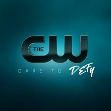 """CW dévoile son calendrier de mi-saison incluant """"The 100"""", """"Reign"""", """"iZombie"""", """"The Originals"""" et """"Riverdale"""" ; """"No Tomorrow"""" et """"Frequency"""" ne produiront que 13 épisodes"""