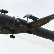 Quelles perspectives pour la modernisation de l'aéronavale russe en 2015 ?