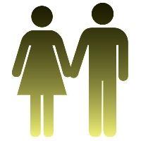 Vœu de célibat ou de chasteté, quelles différences ?