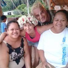 Un Ma'a Tahitien pour la fête des Mères