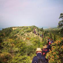 26 Haziran'da Canakkale Sehitlik Turu