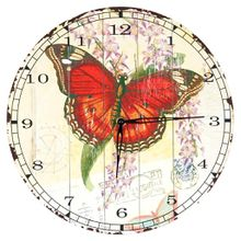 L'échelle du temps
