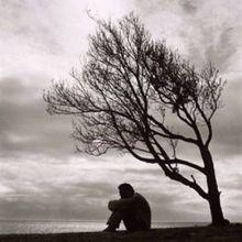 Le désespoir