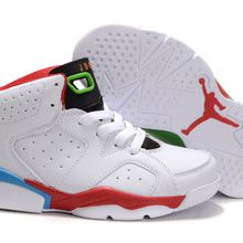Token_sinlow_type service providers airjordanshoes organize $470 trillion throughout plant earnings desired