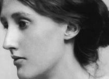 """LA SEÑORA DALLOWAY"": VIRGINIA WOOLF EN EL CINE"
