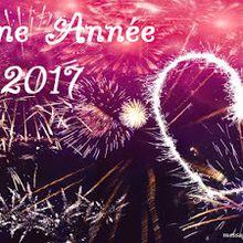 Quinté+ - Lundi 2 Janvier à Vincennes