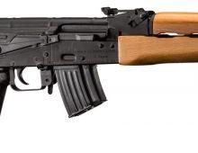 Agrément CQP APS pour former les agents de sécurité: L'Airsoft à la rescousse ! [ détenir un AK47 / Glock]