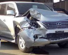 Reasons to Contact Junk Cars Atlanta Companies