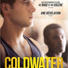 Critique Ciné : Coldwater, sévices sur mineurs