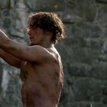 Critiques Séries : Outlander. Saison 1. Episodes 6 et 7.