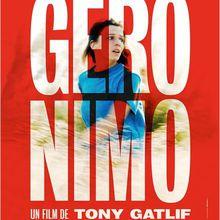 Critique Ciné : Geronimo, éducatrice spécialisée