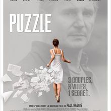 Critique Ciné : Puzzle, romances internationales