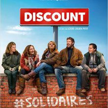 Critique Ciné : Discount, le grand bazar