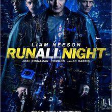 Critique Ciné : Night Run, courir toute la nuit