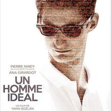 Critique Ciné : Un Homme Idéal, plein soleil
