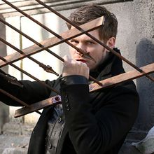 Critiques Séries : The Originals. Saison 2. Episodes 15 et 16.