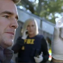 Critiques Séries : CSI Cyber. Saison 1. Episodes 2 et 3.
