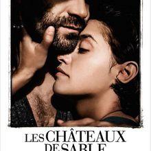 Critique Ciné : Les Châteaux de Sable, passé retrouvé