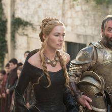 Critiques Séries : Game of Thrones. Saison 5. Episode 1.