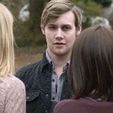 Critiques Séries : Finding Carter. Saison 2. Episode 3.