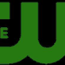 The CW : Mon avis sur les nouveautés de la rentrée 2015