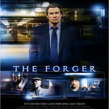 Critique Ciné : The Forger, de grand père en petit fils