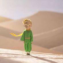 Le Petit Prince : au delà du film