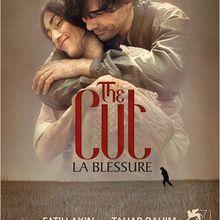 Critique Ciné : The Cut, amour et haine