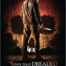 Critique Ciné : The Town That Dreaded Sundown (2015)