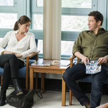 Critiques Séries : The Affair. Saison 2. Episode 6.