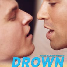 Critique Ciné : Drown (2015)