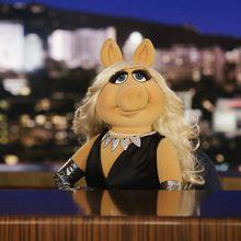 Critiques Séries : The Muppets. Saison 1. Episode 5.