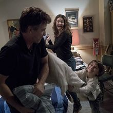 Critiques Séries : Shameless (US). Saison 6. Episode 5.