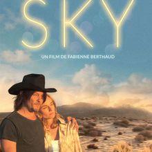 Critique Ciné : Sky (2016)