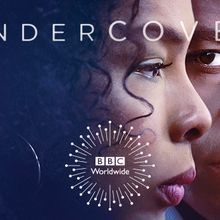 Critiques Séries : Undercover. Saison 1. BILAN (UK).