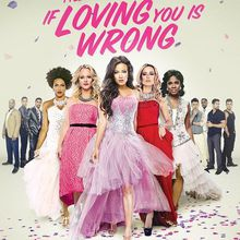 Critiques Séries : If Loving You is Wrong. Saison 2. BILAN.