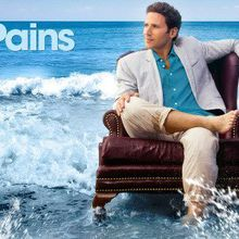 Royal Pains, 100 épisodes plus tard et la fin d'une ère sur USA Network