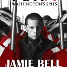 Critiques Séries : TURN : Washington's Spies. Saison 3. BILAN.