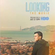 Critiques Séries : Looking - The Movie. SERIES FINALE