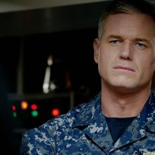 Critiques Séries : The Last Ship. Saison 3. Episodes 7 et 8.