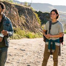 Critiques Séries : Fear The Walking Dead. Saison 2. Episode 10.