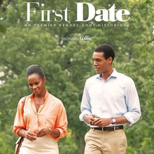 Critique Ciné : First Date (2016)
