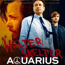 Critiques Séries : Aquarius. Saison 2. BILAN.