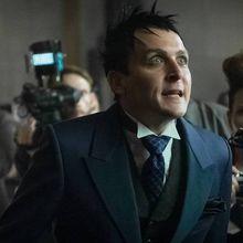 Critiques Séries : Gotham. Saison 3. Episode 1.