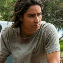 Critiques Séries : Fear The Walking Dead. Saison 2. Episode 13.