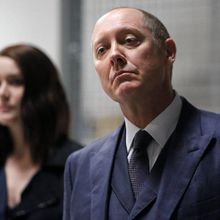 Critiques Séries : The Blacklist. Saison 4. Episode 6.
