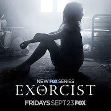 The Exorcist (Saison 1, 10 épisodes) : comment faire mieux que l'original ?