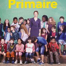 Critique Ciné : Primaire (2017)