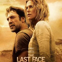 Critique Ciné : The Last Face (2017)